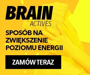 brain actives banner