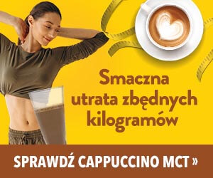 cappuccino mct banner
