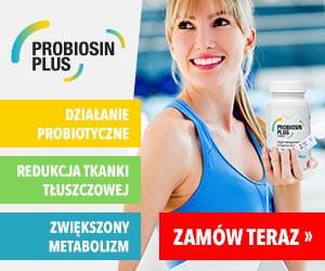 probiosin plus banner